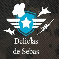 Delicias de Sebas