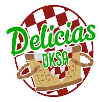 Delicias DKSA Gourmet Bogotá