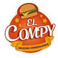 El Compy Delicias Venezolanas
