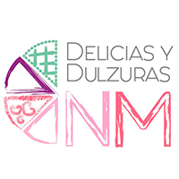 Delicias y Dulzuras NM