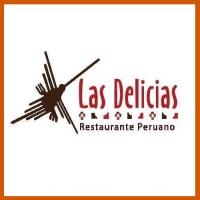 Delícias Comida Peruana