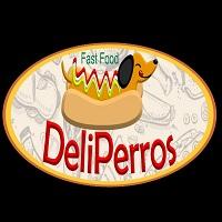 Deliperros