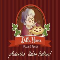 Della Nonna Santa Marta