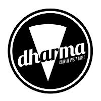Dharma Club de Pizza Libre
