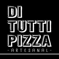 Di Tutti Pizza Artesanal