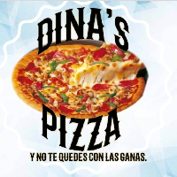 Dina´S Pizza