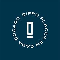 Dippo