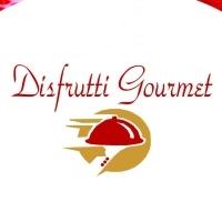 Disfrutti Gourmet