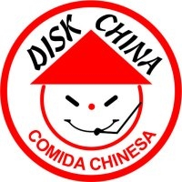 Disk China Pirituba