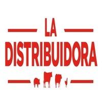 La Distribuidora - Pinar