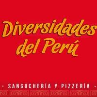 Diversidades del Perú