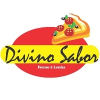 Divino Sabor Pizzaria