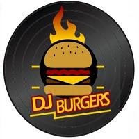 DJ Burgers
