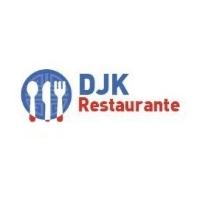 DJK Restaurant - Comida Coreana