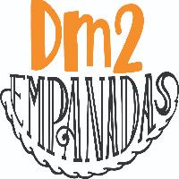 DM2 Empanadas