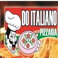 Do Italiano Pizzaria e Restaurante