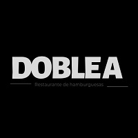 Restaurante Doble A