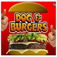 Dog & Burguers