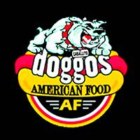 Doggos Fast Food I