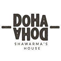 Doha Doha Shawarma's House