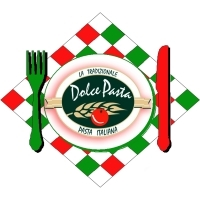 Dolce Pasta