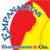 Empanaditas & Co Pasadena
