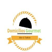 Domicilios Gourmet