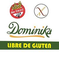 Dominika Artesanal Sin Gluten