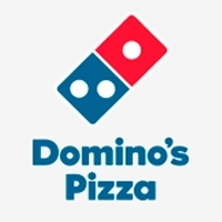 Domino's Pizza Downtown