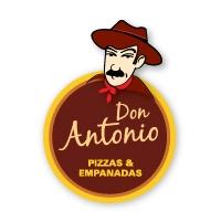Don Antonio Morón