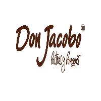 Don Jacobo Postres y Ponques Av Poblado