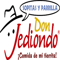 Don Jediondo  Multiplaza