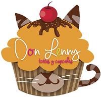 Don Lenny
