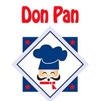 Don Pan
