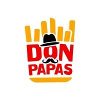 Don Papas