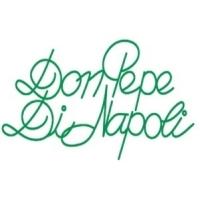 Don Pepe Di Napoli - Cantina São Caetano