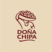 Doña Chipa Cafe- Shopping La Rural