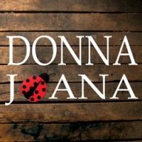 Donna Joana Hamburguer Gourmet