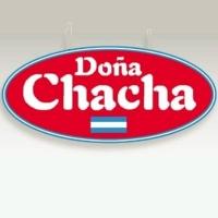 Doña Chacha - Córdoba
