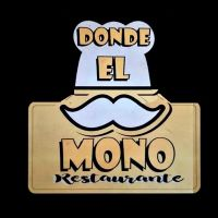 Donde El Mono Restaurante y Parrilla