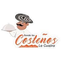 Donde Los Costeños La Guajira