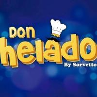 Don Helado - Lambaré