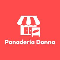 Panadería Venezolana Donna