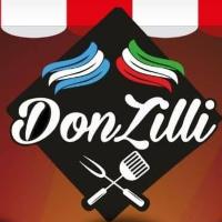 Don Zilli