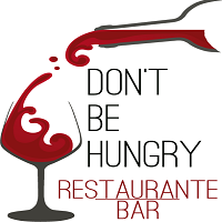 Dont Be Hungry Restaurante Bar