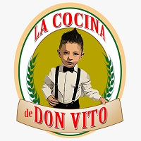 La Cocina De Don Vito