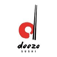 Doozo Sushi