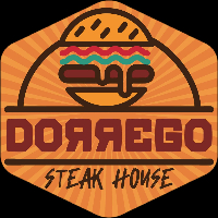 Dorrego Steak House