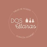 Dos Alciras