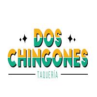 Dos Chingones Chico Lago
